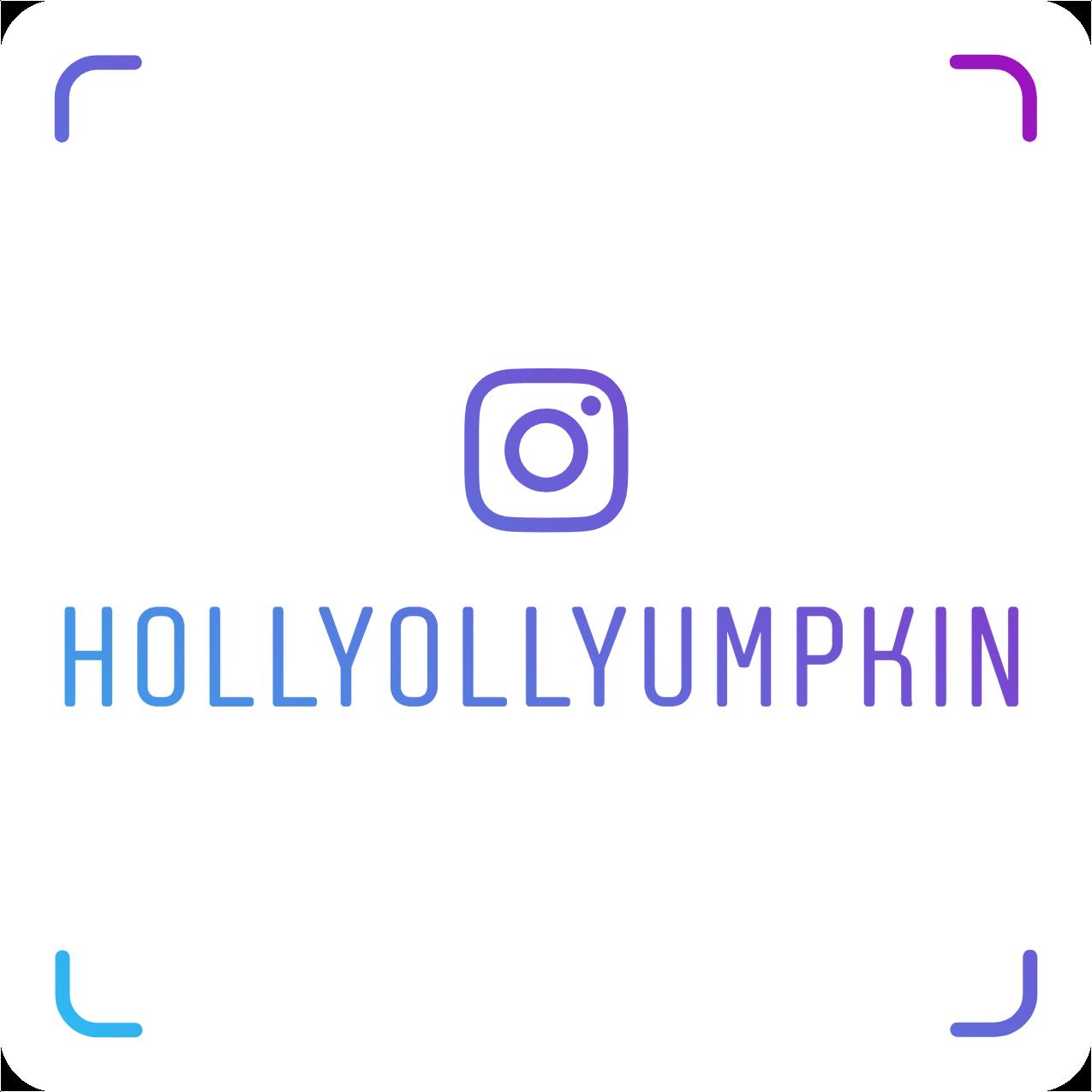 hollyollyumpkin_nametag